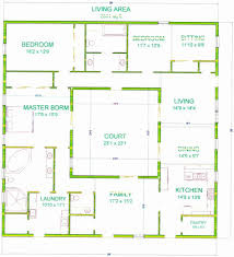spanish house plans house plans with courtyards beautiful house plans with interior