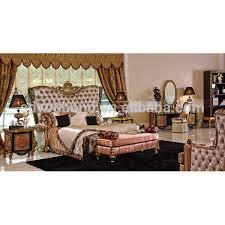 High End Bedroom Furniture Sets 0061 Luxury Bedroom Set High End Italy Design Bedroom Set