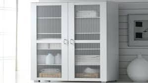 galant cabinet with sliding doors birch veneer width 63 depth 17