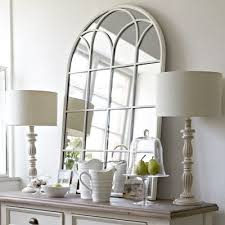 Arch Windows Decor Fancy Ideas Design For Arched Window Mirror Cool Large Arched