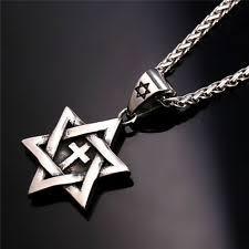 christian necklace christian necklace ebay