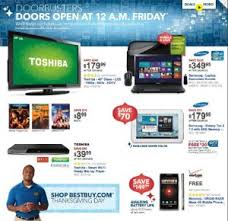 home depot black friday 2012 ad 29 best black friday countdown images on pinterest