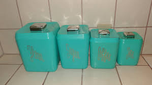 Retro Kitchen Canisters by Kitchen Canisters Nz Kitchen Canisters With Beneficial Usages
