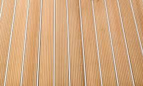 holzdielen balkon alpha wing wasserableitende und schmutzdichte terrassen und