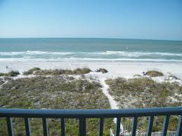luxurious penthouse with enchanting homeaway indian rocks beach