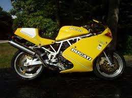 900 supersport archives rare sportbikes for sale