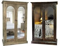 mediterranean style bedroom mediterranean style bedroom furniture