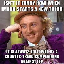 Shh Meme - shh let people enjoy things meme on imgur