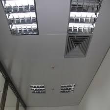 controsoffitto alluminio classe di alluminio perforato clip in pannelli controsoffitto