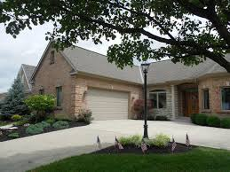 4156 st cloud wy miami twp west oh 45002 listing details mls