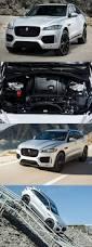 lexus diesel usados 17 mejores ideas sobre jaguar diesel en pinterest jaguar tipo f