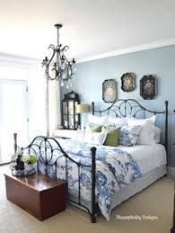 Blue  White Accessory Finds At Target Target Clarks And Bedrooms - Blue and white bedrooms ideas