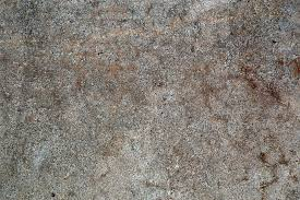 concrete and cement wall background fourteen photo texture