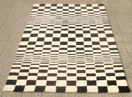Area Rug Manufacturers 45 Best Tufted Rugs Manufacturers In India Images On