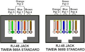 586b wiring diagram t568a diagram u2022 wiring diagrams j squared co