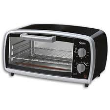 Toaster Oven With Toaster Toasters Ovens Abc Warehouse