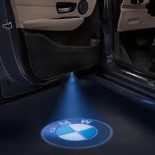 customizing car logo laser door light customizing car logo laser