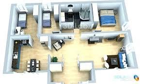 floorplan designer floor plan designer floor plan designer and this floorplan l