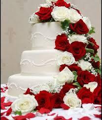 create birthday cakes names 8 u2013 latest