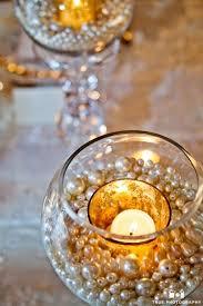 Wedding Flowers Table Decorations 35 Vintage Wedding Ideas With Pearl Details Vintage Weddings