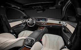 2014 mercedes lineup 2014 s class lineup grows greener dynamic roots loeber motors