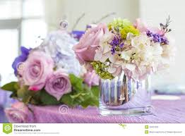 flower table flower bouquets on table stock image image of near 35431955