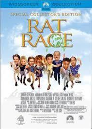 movies like cheaper by the dozen u0027 family slapstick rib ticklers