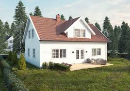 scandinavian home plans 100 scandinavian home plans 19 examples of modern