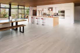 formaldehyde free engineered wood flooring nhl17trader com