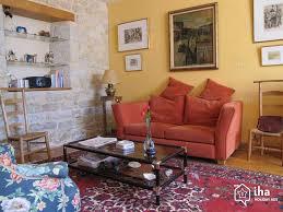 chambre d hote ile tudy location île tudy pour vos vacances avec iha particulier