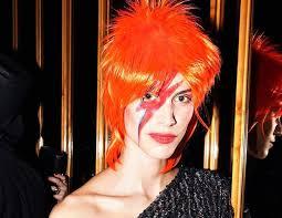 Ziggy Stardust Halloween Costume 128 Halloween Costumes Images Halloween Ideas