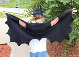 Toothless Halloween Costume 25 Dragon Costume Ideas Khaleesi Costume