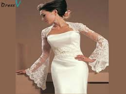 plus size wedding dresses with sleeves or jackets 2017 plus size lace shawl wedding dresses jacket boleros bridal