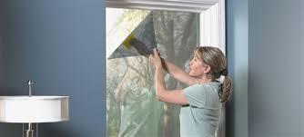 light blocking window film cold steel 50 sun protective clothing