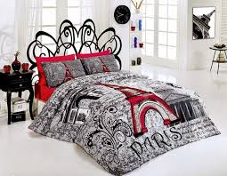 theme bedroom sets bedroom decor ideas and designs top ten themed bedding sets