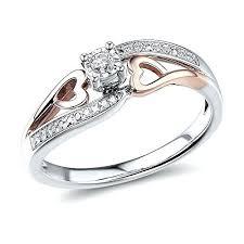 promise rings uk promise rings diamond promise rings diamond uk pinster