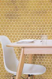 Painting Over Textured Wallpaper - painting over textured wallpaper nz hd wallpaper