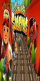 subway surfers hack apk free subway surfers hack free for android free at apk here