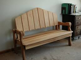 Free Indoor Wooden Bench Plans by Emejing Indoor Benches For Sale Contemporary Interior Design