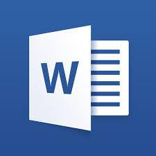 Top Home Design Ipad Apps Microsoft Word On The App Store