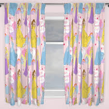 Green Kids Curtains Bedroom Orange Curtains For Kids Best Curtains For Baby Room