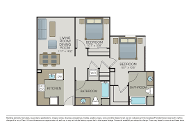floor plans of mansions floor plans park20