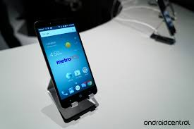 metro pcs black friday zte zmax pro hits metro pcs for just 99 android central