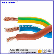 Electric Cable 2 5mm Pvc Cable 2 5mm Pvc Cable Suppliers And Manufacturers At