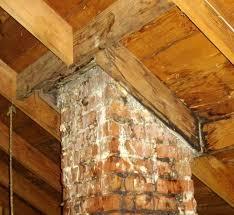 chimney problems seattle u0027s ashi home inspection team