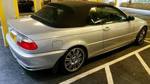 bmw convertible gumtree bmw convertible sold sold sold in brick gumtree