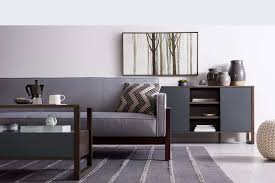 modern furniture u0026 decor target