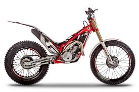 trials and motocross news events trial gas gas