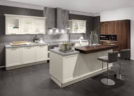traditional kitchen designs from lomond kitchens glasgow