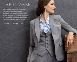 best 25 ladies suits ideas on pinterest business suit women